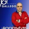 Baldo Gallego